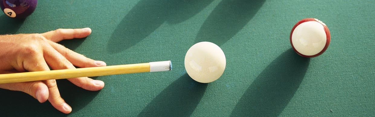 shot, hand, pool balls, pool, billiards, billiard club, eht