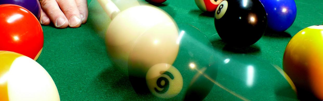 pool shot, pool, pool balls, billiards