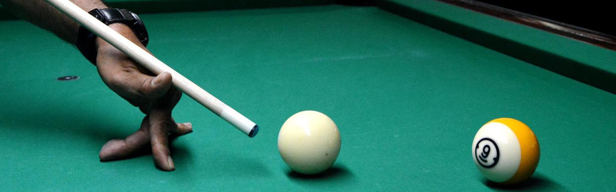 APA, league, pool players, pool, billiards, billiard club, cue