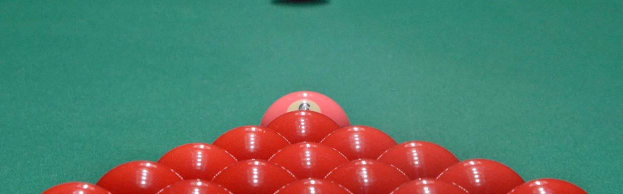snooker, billiards, billiard club, ac,